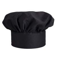 Mũ đầu bếp 02