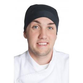 Mũ đầu bếp 05
