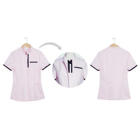 Đồng phục giáo viên mầm non 09