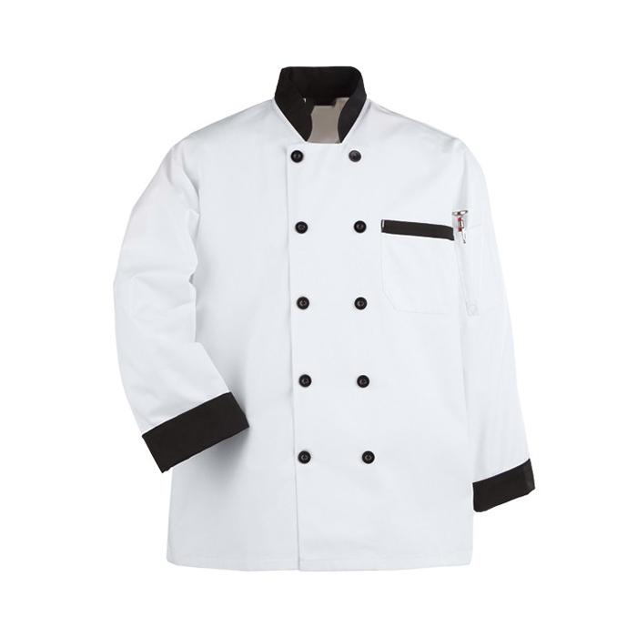 Ưu điểm của những mẫu áo đồng phục nhà hàng